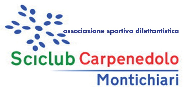 Sci Club Carpenedolo Montichiari